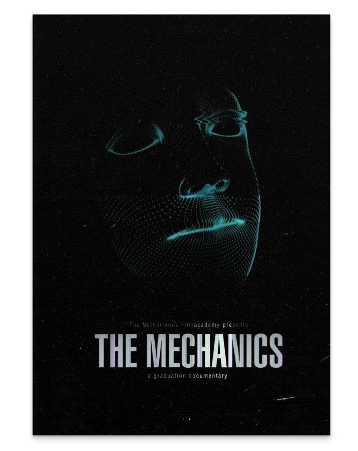 The-Mechanics-Olivier-Garcia-Abel-van-Erkel-AltDeisgn