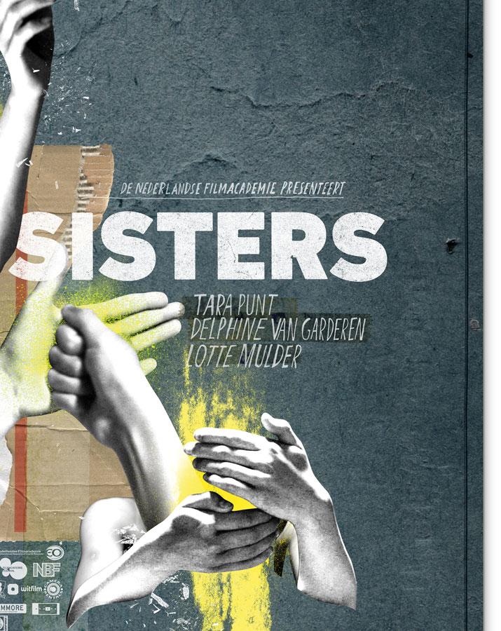 Sisters Detail 01