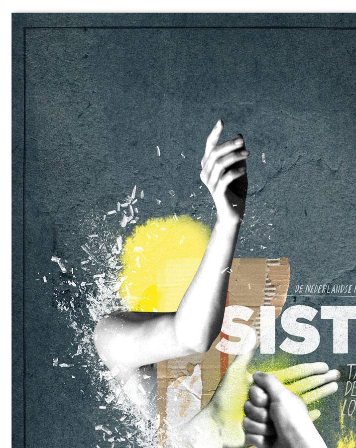 Sisters_Detail2