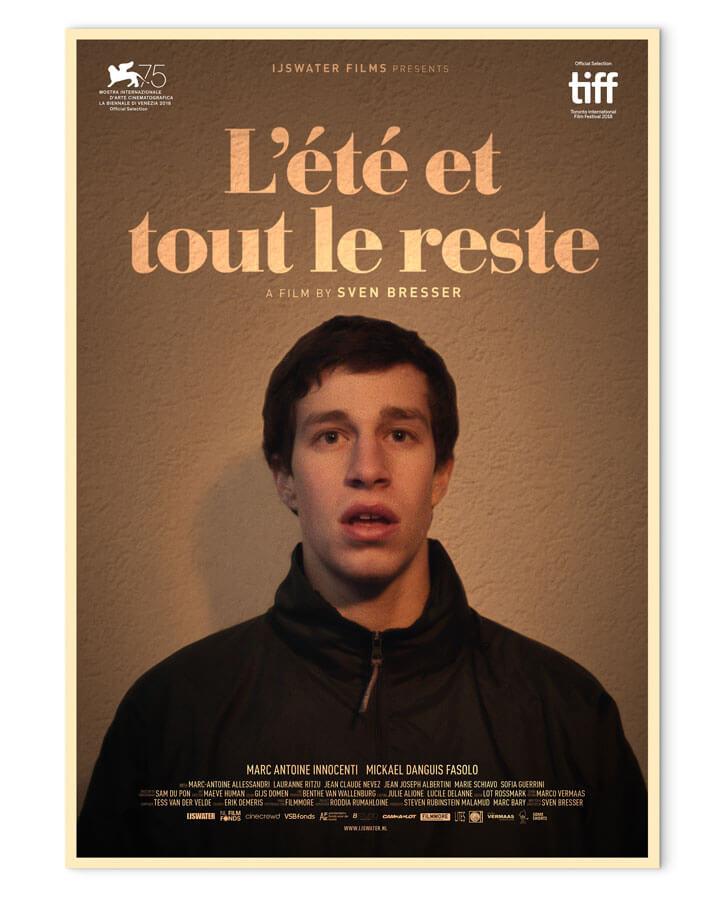 Lete_e_-tout_le_reste_Poster_Abel_van_Erkel_v1.0