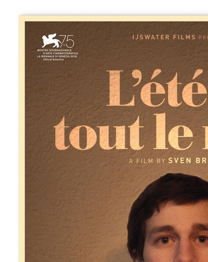 Lete_e_-tout_le_reste_Poster_Detail01