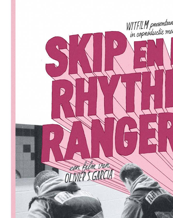 Skip_En_De_Rhythm_Rangers_Detail01