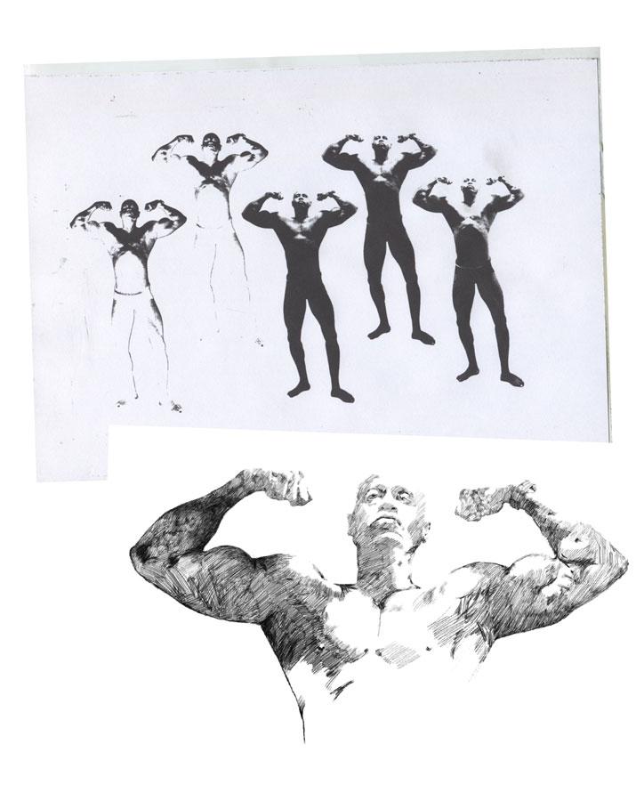 Abel-van-Erkel_Poster_Detail