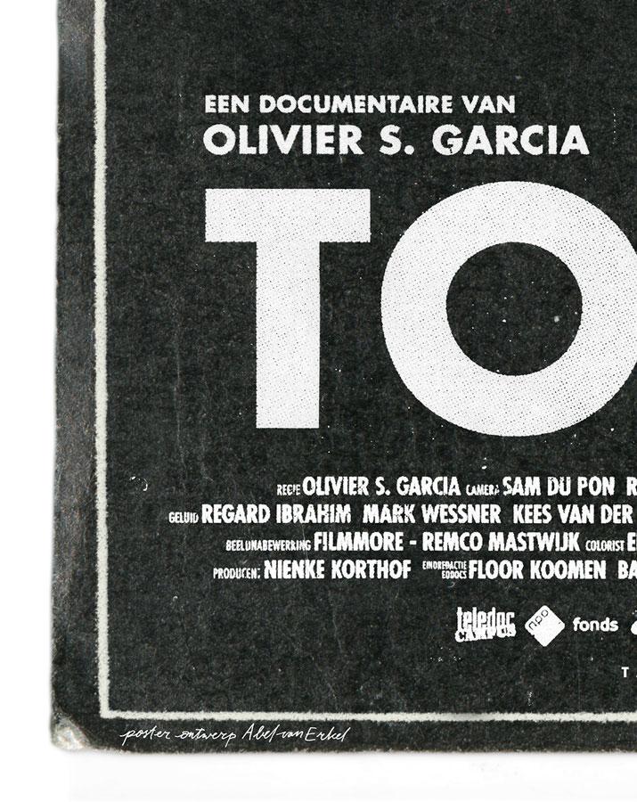 TORSO (2019)