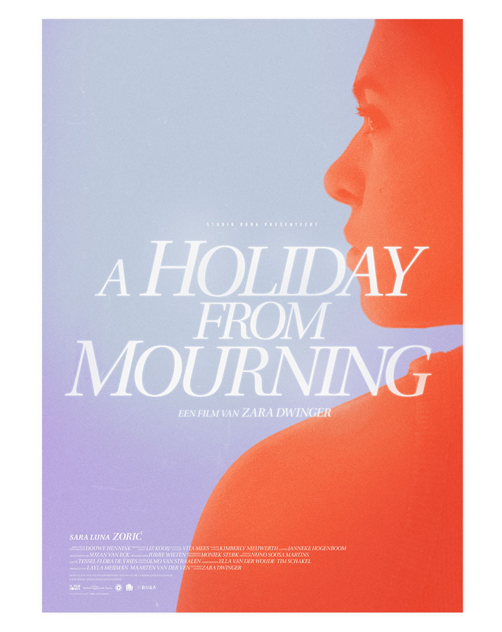 A_HOLIDAY_FROM_MOURNING