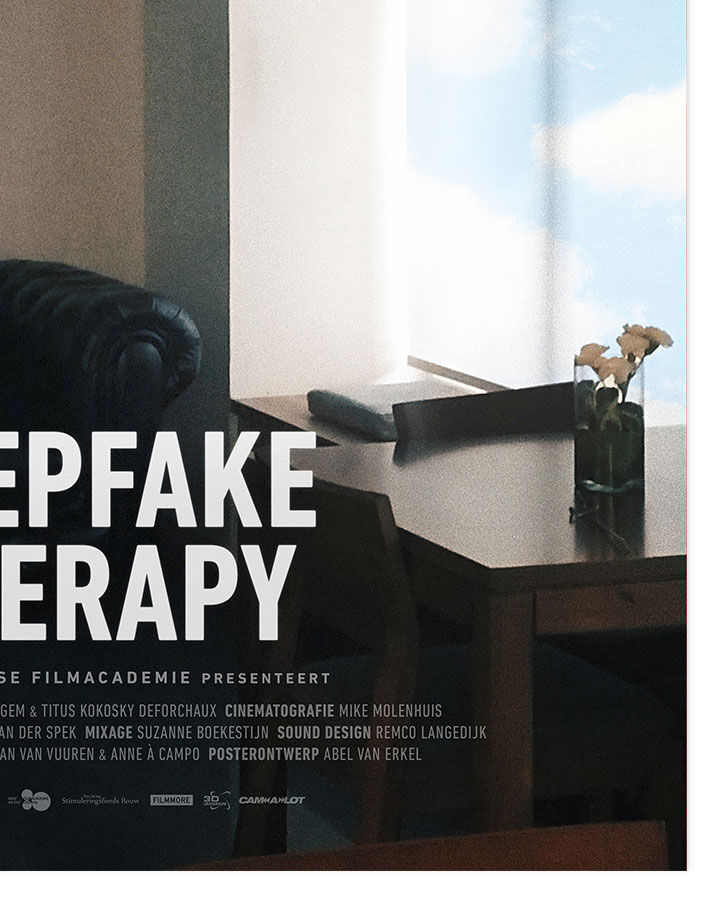 DEEPFAKE_THERAPY_SINGLE_02