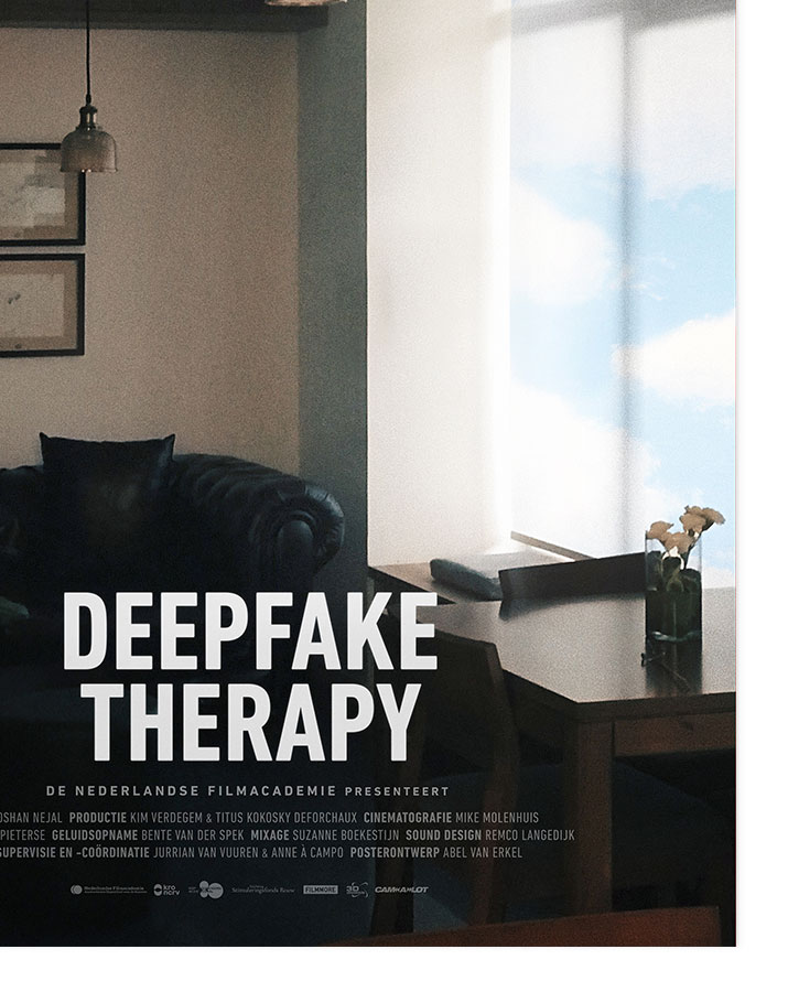 DEEPFAKE_THERAPY_SINGLE_03