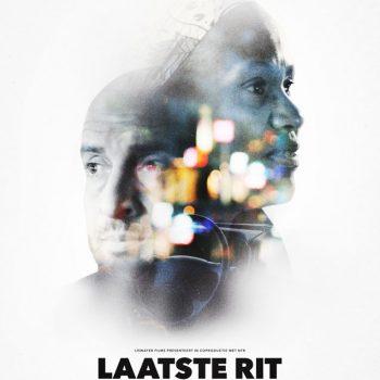 Laatste Rit (Edson da Conceicao)