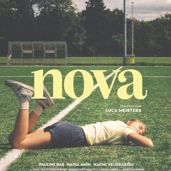 NOVA (Regie: Luca Meisters)